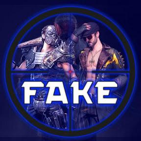 FAKE FF