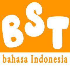 BillionSurpriseToys - Indonesian