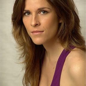 Patricia Medina, actriz