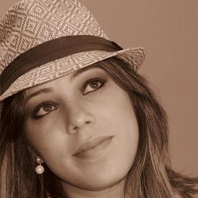 Stephanie Jacovine