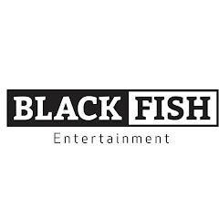 blackfishofficial