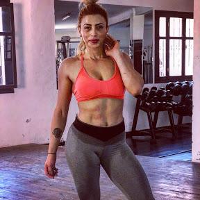 Fati Fitness
