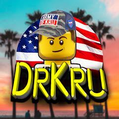 DrKru