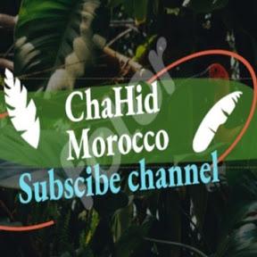 ChaHid Morocco