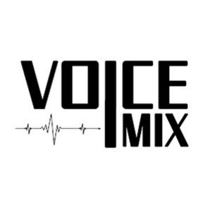 Voicemix Official
