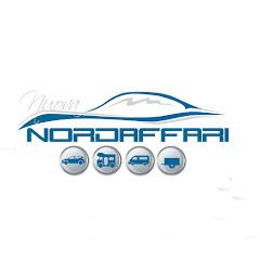 Nuova Nordaffari srl