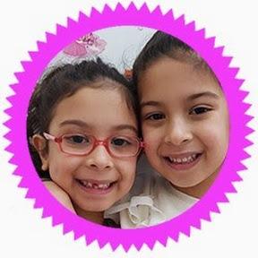 Fun Twins