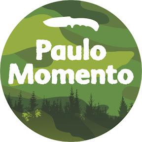 Paulo Momento