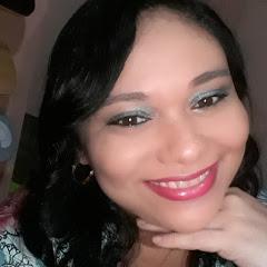 Liccynha Maravilha