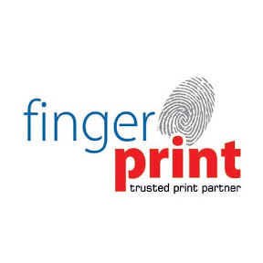 Finger Fingerprint