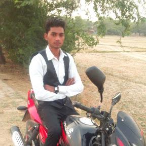Balvant Kumar