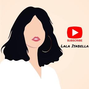 Lala Isabella