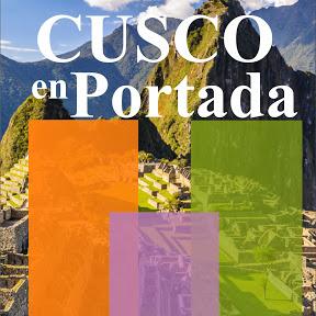 Cusco En Portada