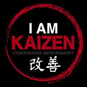 Kaizen Angol