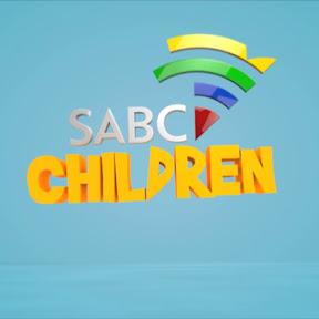 SABC Children