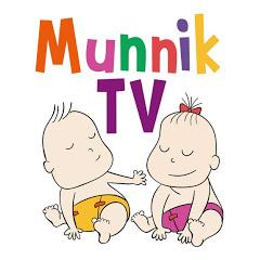 Munnik Tv Türkçe