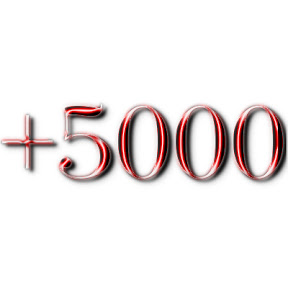 HumorTube5000