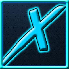 XtremeGamez