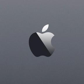 ABC do iPhone