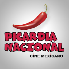 Picardia Nacional
