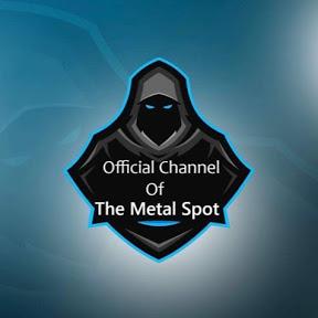 The Metal Spot