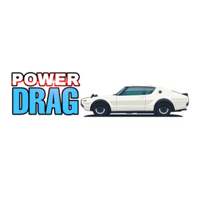 Power Drag