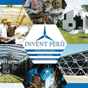 Invent Perú