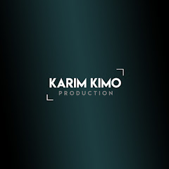 Karim Kimo - كريم كيمو