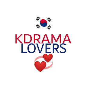 K-drama Lovers