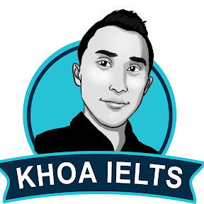 KHOA IELTS