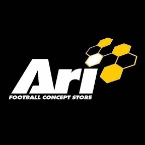Arifootball