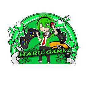 Haru-Game Z