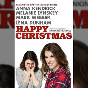 Happy Christmas - Topic