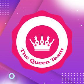 Queen Channel