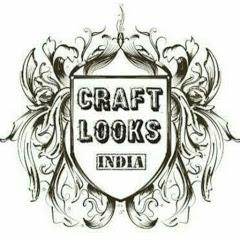 Craft Looks
