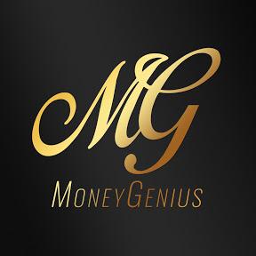 MoneyGenius/ SuccessFul Way