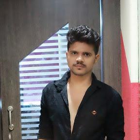 Rajeev Rock