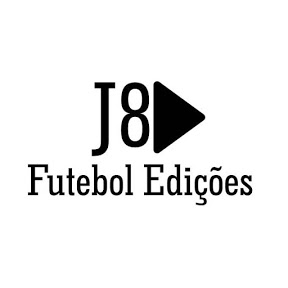 J8 Futebol Edições
