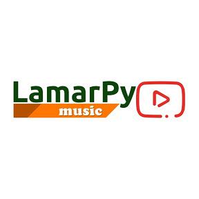 LamarPy Music