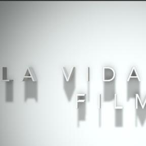 La Vida Real Films