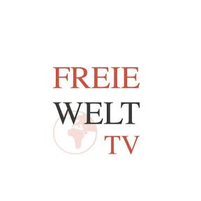 Freie Welt TV