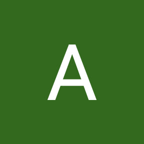 Abenezer Asefa