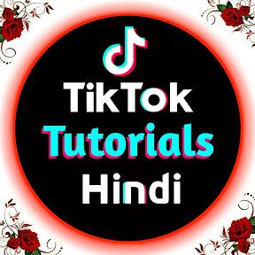 Tiktok Tutorials Hindi