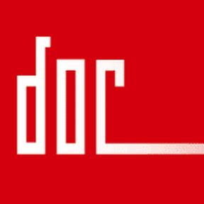 Documentaire et Reportage