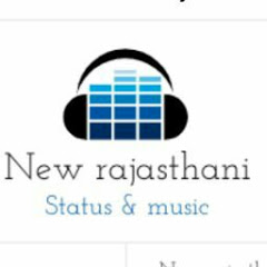 new rajasthani status & music