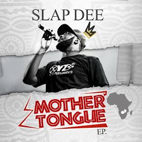 Slapdee - Topic