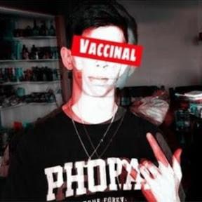 Vaccinal