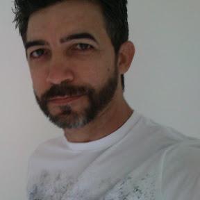 Paulinho Nunes