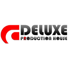 Deluxe Production Official