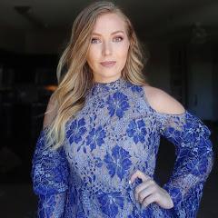 Megan Mae